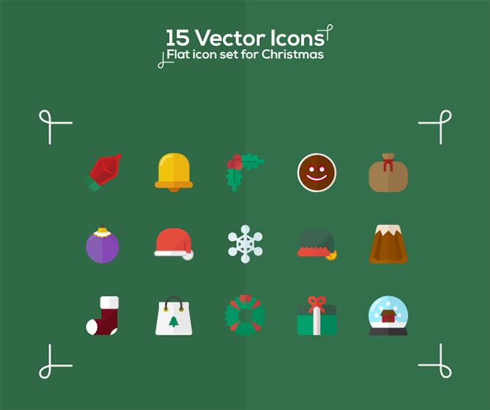christmas_icons-12