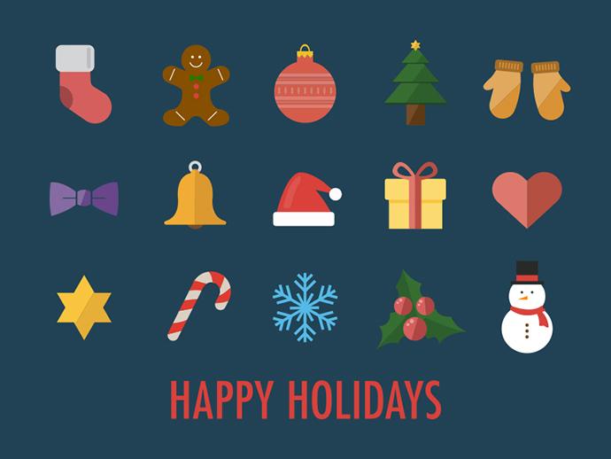 christmas_icons_9