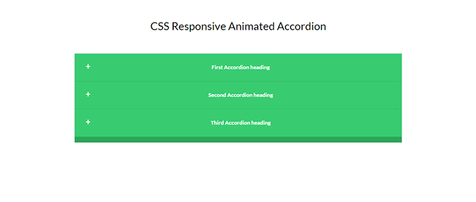 css-responsive-animated-accordion-11