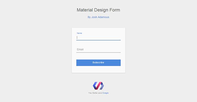 design-form-12