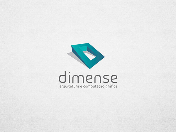 dimense-11