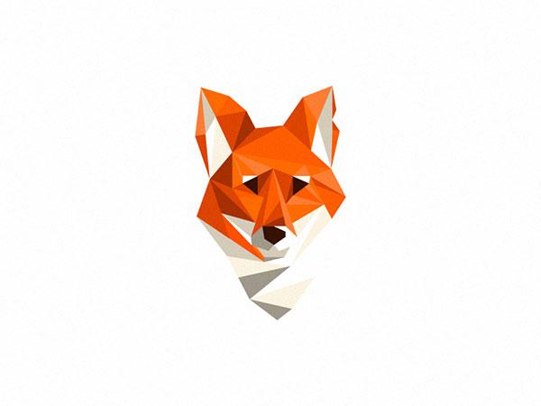 fox-logo-1