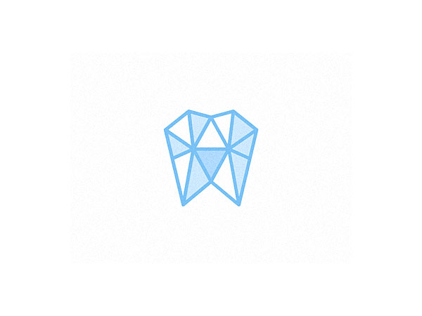 geometric-logo-18