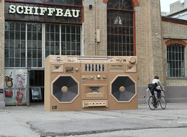 ghettoblaster-9