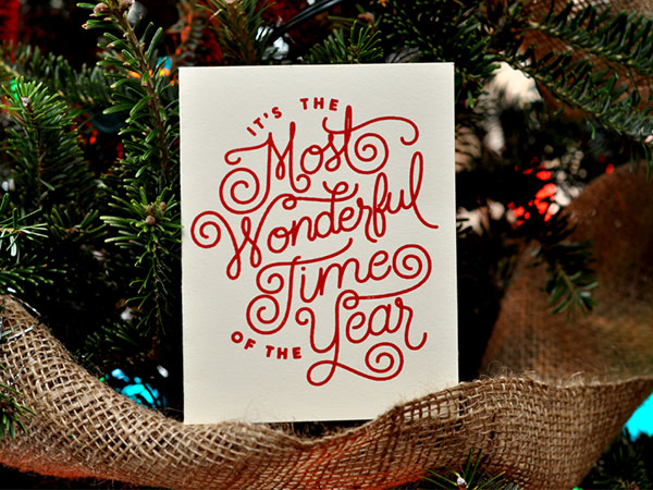 hand-lettered-card-25