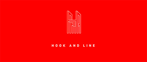 hook-and-line-7