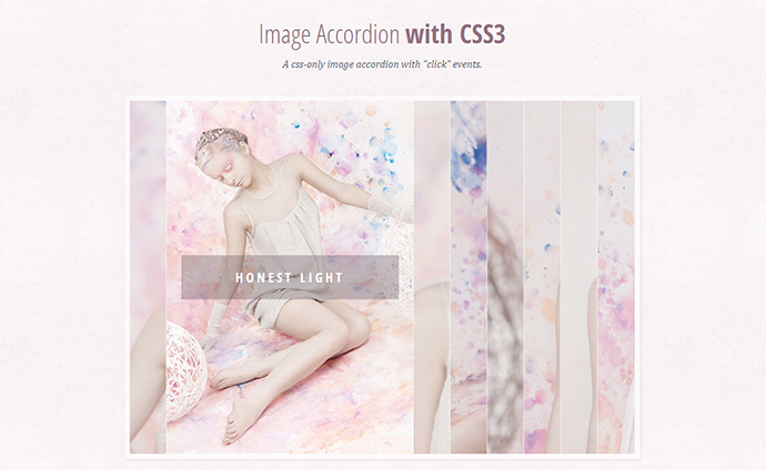 image-accordion-css3-4