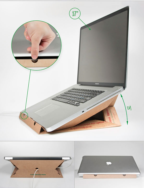 laptop-stand-10