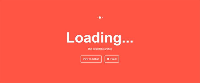 loading-4