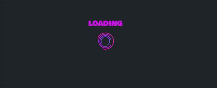loading-7