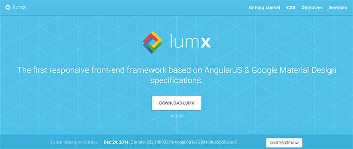 lumx-24