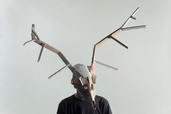 mask-14