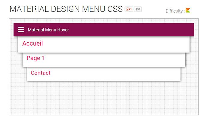 material-menu-design-css-1