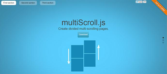 multiscroll-12