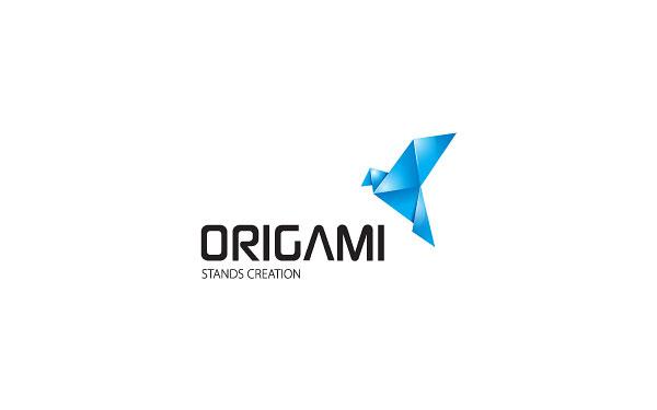 origami-9