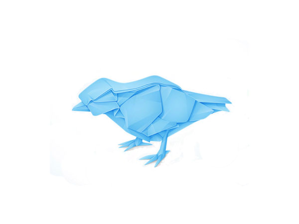 origamibird-13