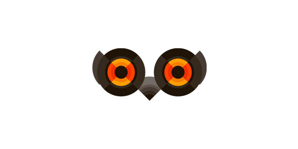 owl-6