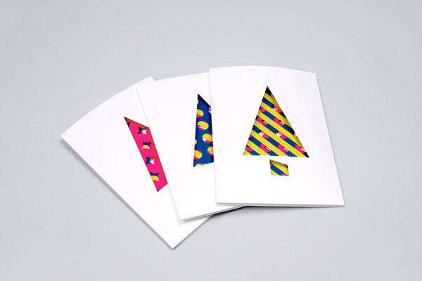 paper-christmas-card-3