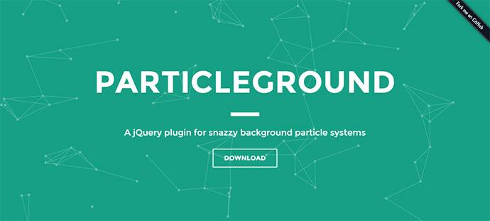 particleground-9