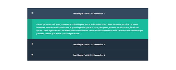 simple-flat-ui-9