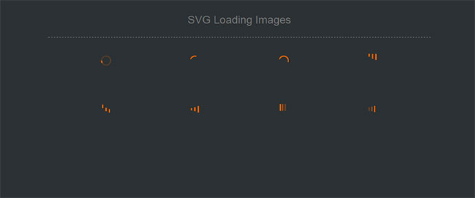 svg-loading-images-1