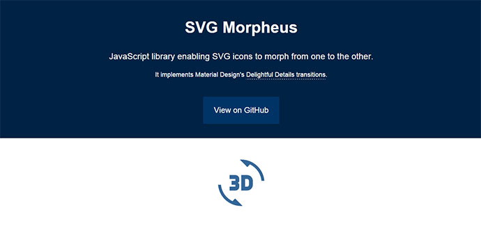 svg-morpheus-10