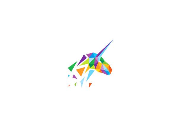 unicorn-16