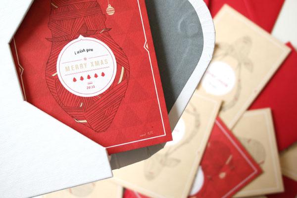 xmas-card-2013-6