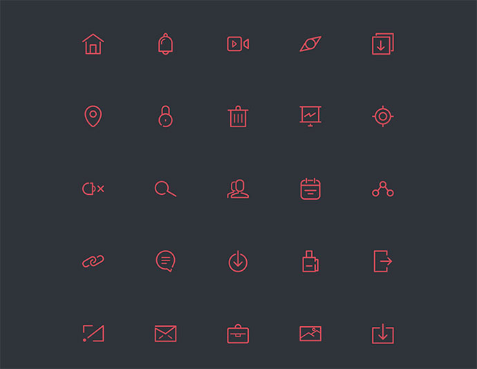 65-free-icons-7