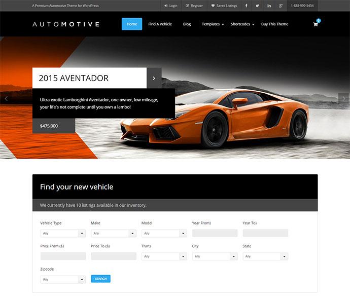 WP-Pro-Automotive-7