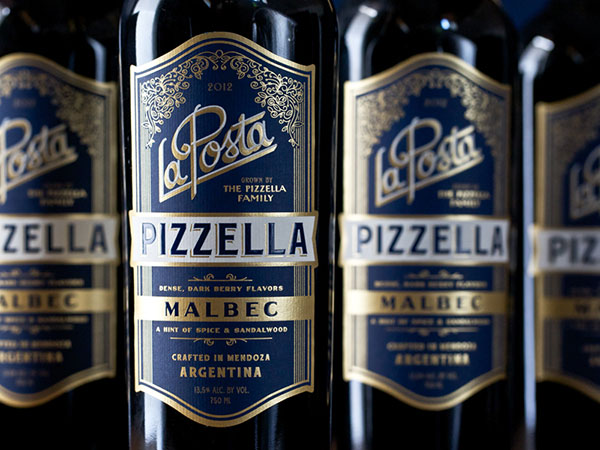 Pizzella