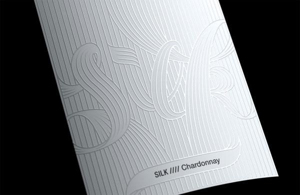 Murfatlar Silk