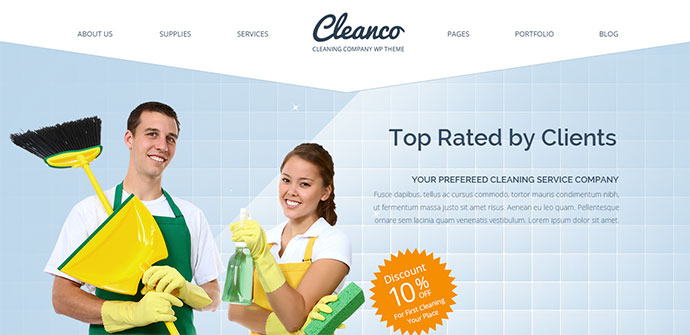 cleanco-17