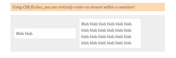 css-vertical-center-flexbox-11