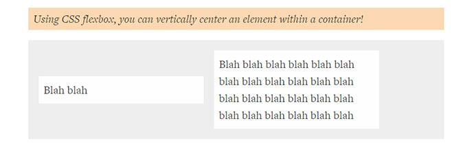 css-vertical-center-flexbox-11