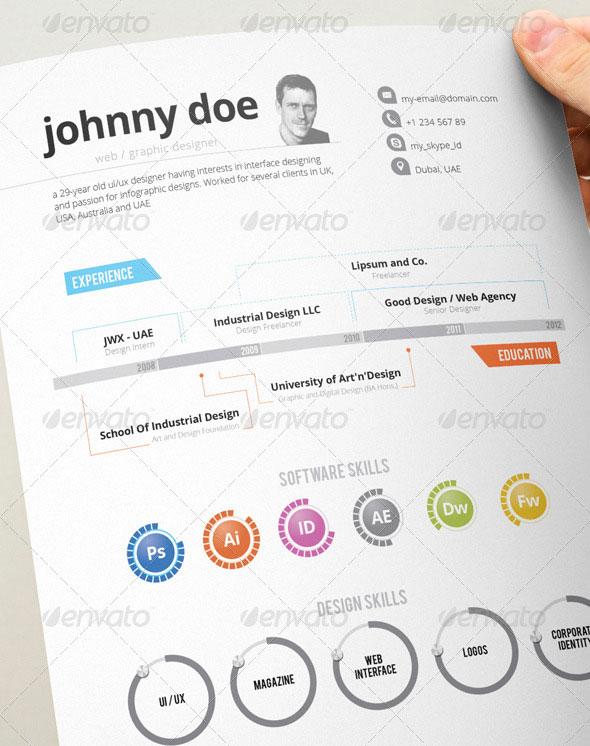 express-resume-4