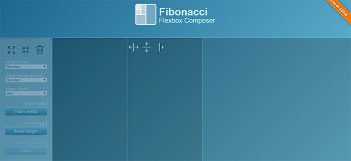 fibonaci-5