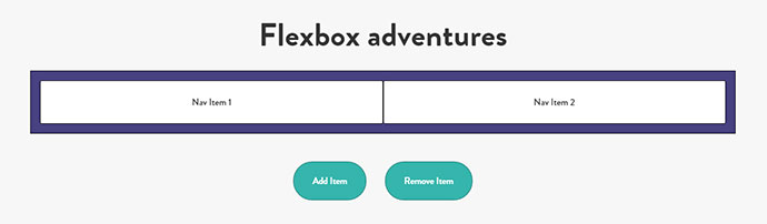 flexbox-adventures-2