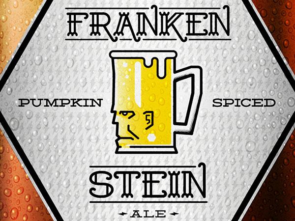 franken-stein-32