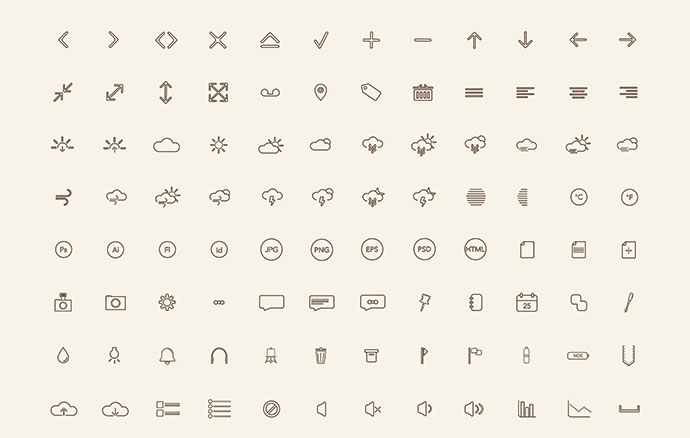 full_icon_set_12