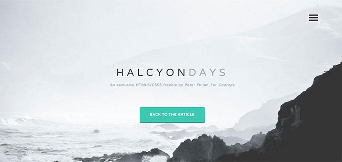 halycon-3