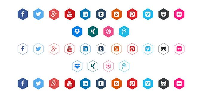 hexagon-buttons-2