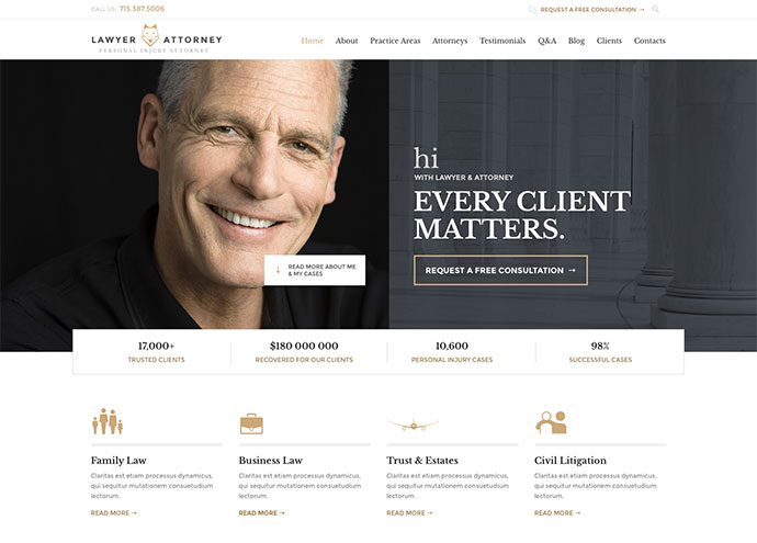 lawyers-attorneys-legal-office-responsive-theme-15