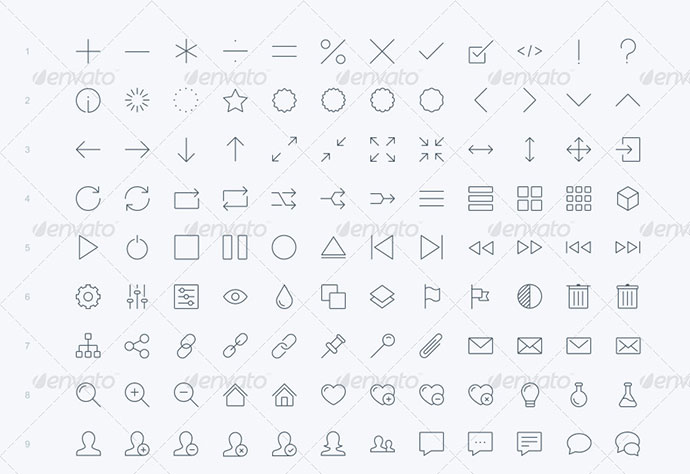 line-icon-492-5