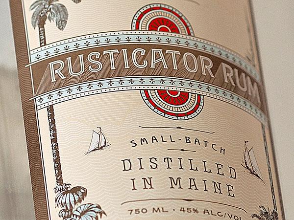 rusticator_rum_37