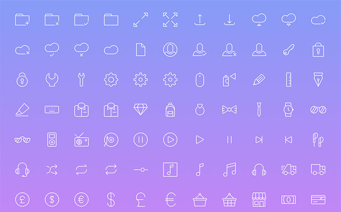 simple-line-icons-3