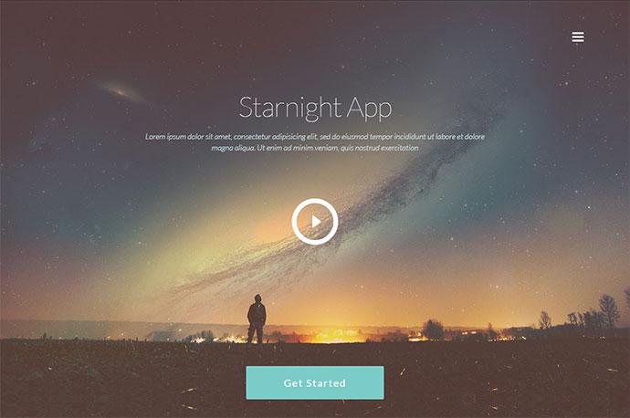 starnight-5