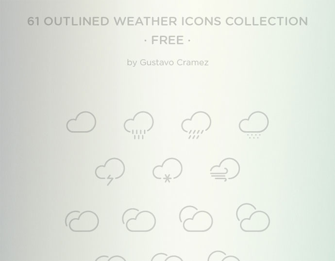 weather-icons-8