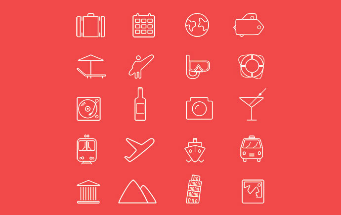 20-misc-icons-psd-5