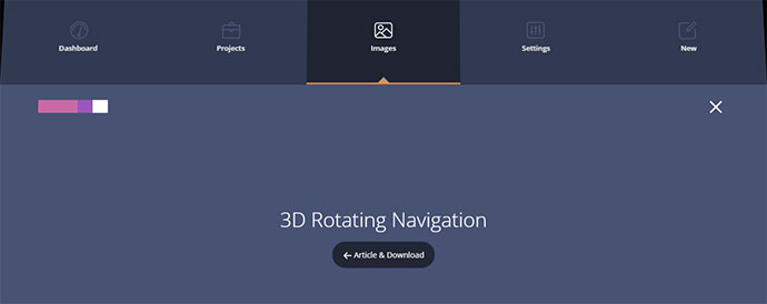 3d-rotating-12